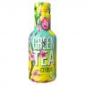 Arizona green tea citrus 500ml