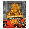 Grenade Carb Killa Peanut Nutter
