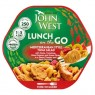 John West lunch to go 220 gms