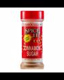 Spice It Zucchero Alla Cannella