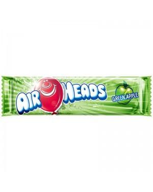 Airheads caramelle alla mela verde 16.6gr