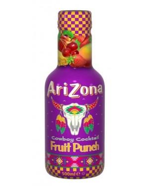 Arizona  fruit puncj