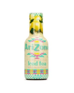 Arizona iced tea limone 500ml