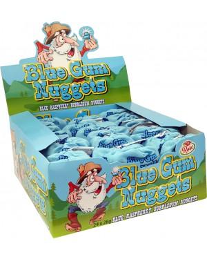 Blue Gum Nuggets - 28g -