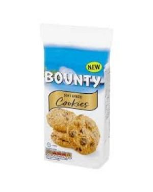 Bounty cookies 180 g