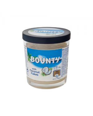Bounty spread crema spalmabile