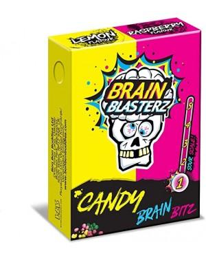 Brain blasterz 45g