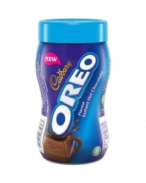 CADBURY OREO INSTANT CHOCOLATE 260G