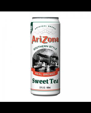 Arizona Southern Sweet Tea 695ml