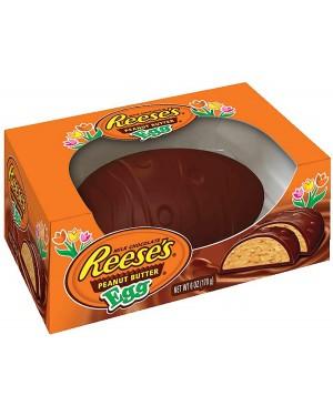 Reese's Peanut Butter Easter Egg