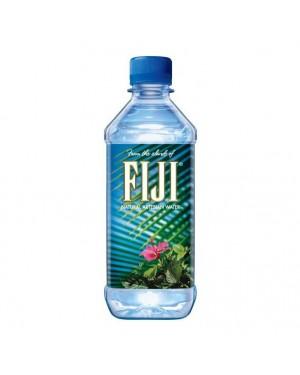 Acqua naturale fiji 500ml