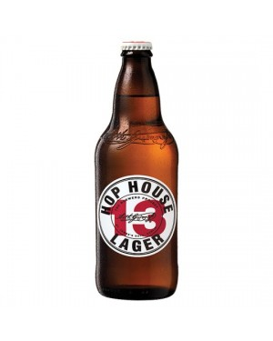 Guinness Hop House 13 Lager 330ml