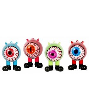 I.C.U. Cyclops Monster Jawbreakers