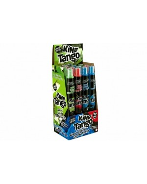 King Tango Assorted Giant Candy Sprays