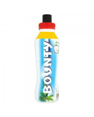 Bounty milkshake 350ml
