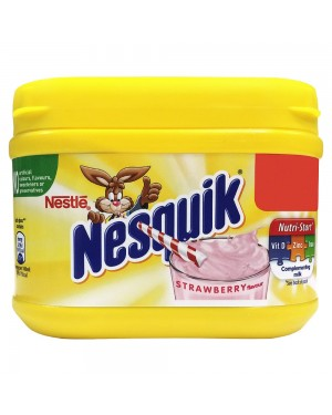 Mrs Freshleys 2x cupcake al burro di arachidi e cioccolato 113gr