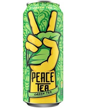 Peace Tea