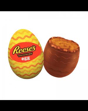 Reese's Peanut Butter Easter Egg 34g