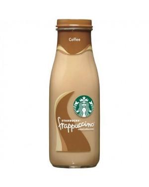 Starbucks frappuccino caffè 250ml