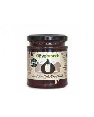 Olive branch 220gms