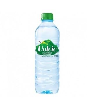 Volvic Acqua Naturale 500Ml