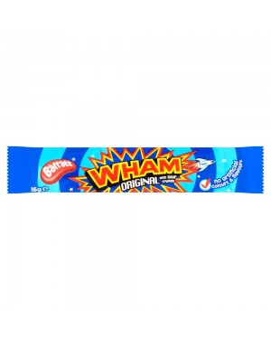Candyland Wham Chew Bar