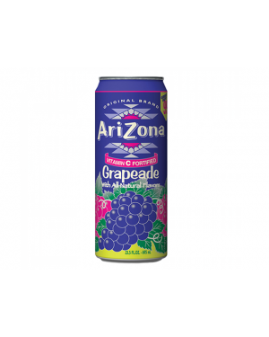 Arizona  bevanda gusto uva 695 ml