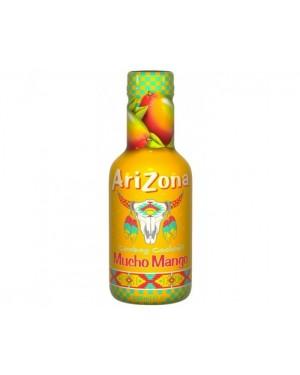Arizona Mucho Mango The Al Mango