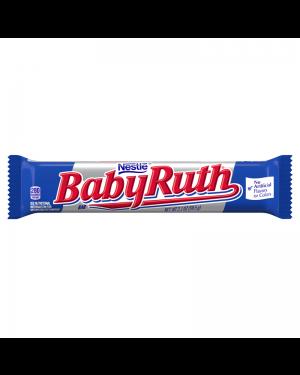 Baby Ruth Bar 59.5g
