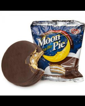 Chattanooga Moon Pie Chocolate
