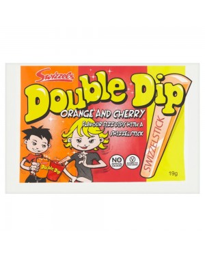 Double Dip Original