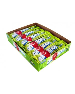 Green Apple Airheads