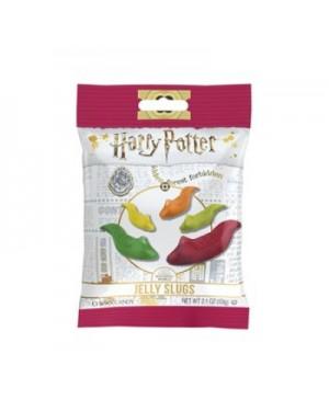 Happy Potter lumache caramellose