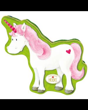 Heidel Unicorn Tin 97g