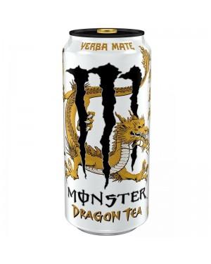 Monster dragon yerba mate 458ml