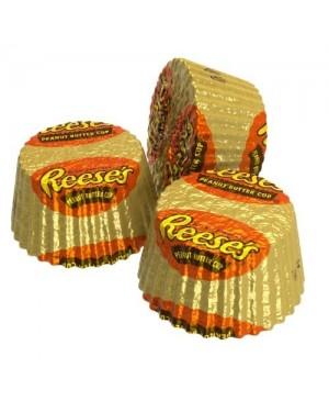 Reeses's miniatures cioccolatino al burro di arachidi
