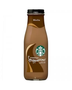 Starbucks frappuccino moka 250ml