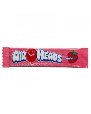 Airheads Strawberry Caramella Gommosa Al Gusto Di Fragola